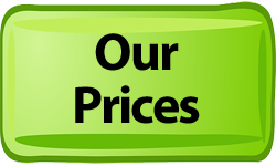 Our-Prices-Button